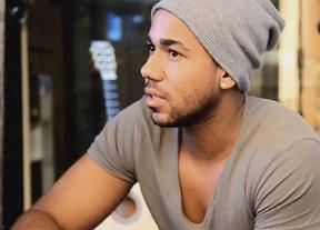 Romeo Santos, un fenómeno musical juvenil que llenará la Plaza de Toros de Toledo el 20 de marzo