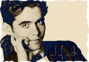 'Que no he muerto', teatro, poesía, flamenco y belleza a tope en homenaje a García Lorca
