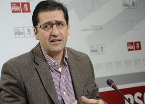Iniciativa del PSOE para que el director de la radiotelevisión de Castilla-La Mancha se elija por mayoría parlamentaria