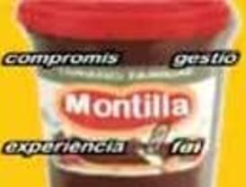 Lo último de Montilla no sienta mal a Nocilla