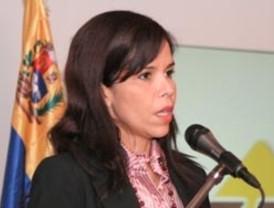 Inauguran primera Escuela de DDHH en Venezuela