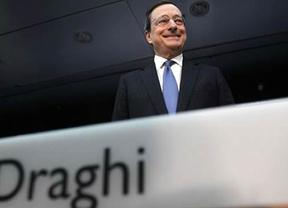 La petición de crédito de la banca española al BCE marca récord: 400.000 millones