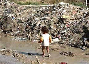 El fondo contra la pobreza infantil: positivo pero insuficiente, según las ONG