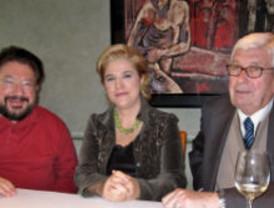 Zelaya regresa a Honduras y Micheletti impone toque de queda