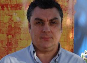 El portavoz del PP en Yunquera de Henares presenta su dimisión