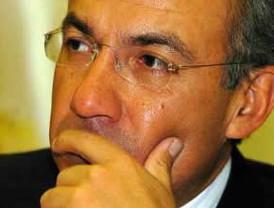 Morales funda tres Universidades para