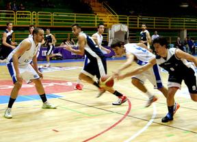 Ciudad Real se lleva la Supercopa de Castilla-La Mancha