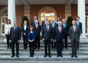 Rajoy pedirá un pacto anticorrupción en el debate sobre el estado de la Nación