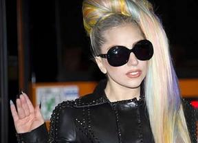 Lady Gaga obligada a cancelar su gira mundial por problemas de salud