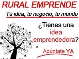 La Sierra (Albacete) busca en emprendedores a través de la formación online