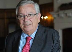 El presidente de Grupo Diariocrítico, Fernando Jáuregui, recibe hoy un premio por su labor en defensa del autónomo