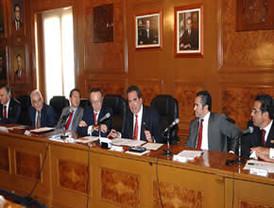 Gobierno de Aguascalientes y Grupo Banorte apoyan a las empresas de la entidad
