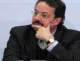Una dirigencia nacional panista de consensos y de búsqueda de acuerdos quiere construir César Nava