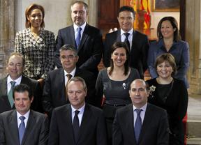 Valencia se estruja el cinturón: más impuestos, recortes a funcionarios y revisará el contrato de la Fórmula 1