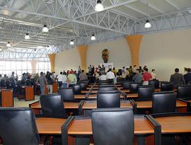 Reforma Electoral 29 Congresos la aprueban