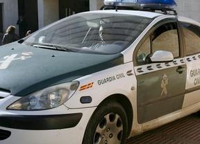La Guardia Civil detiene a un miembro de Al Qaeda en Valencia por alentar actos terroristas