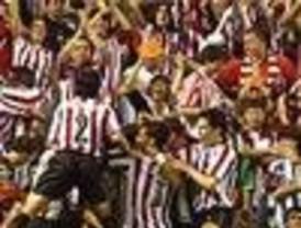 El PP culpa a los nacionalistas que dirigen al Athletic de su crisis deportiva
