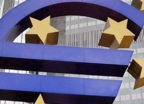 El BCE registra minusvalías de 30.000 millones en deuda europea por el riesgo griego