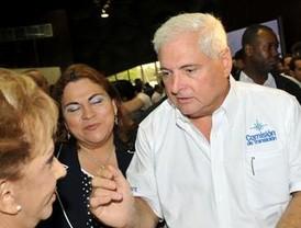 Falta aclarar asuntos sobre dictámenes de reforma a Pemex: AMLO