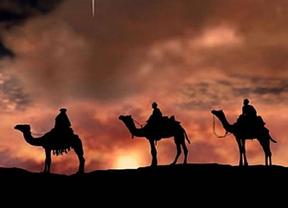 El 7 de enero es festivo por Reyes Magos en varias comunidades
