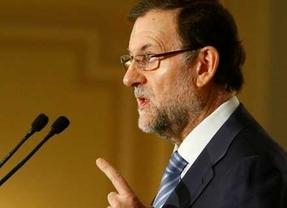El PP saca su propia lista de los 40 principales con los supuestos 'hits' de Rajoy
