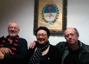 Los casos de víctimas del franquismo que han escandalizado a la juez argentina María Servini De Cubría