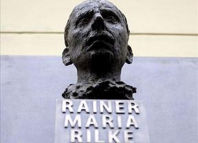 Un ensayo vincula la poética de los ángeles de Rilke con El Greco