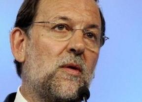 Rajoy se estrena con un 'decretazo' de recortes que dará cerrojazo a gasto y empleo público