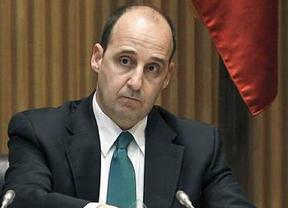 Dimite el Secretario de Estado de Seguridad, Ignacio Ulloa, alegando