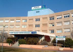 Denuncian el cierre de 22 camas en el hospital Santa Bárbara de Puertollano