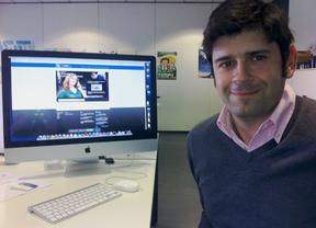 Juan Corbera y Pilar Sabini ofrecen la solución definitiva a los problemas del coche con Altaller