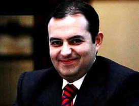 Llama Ernesto Cordero a poner fecha a debate de precandidatos panistas