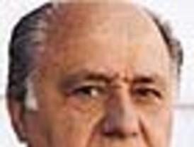 El hartazgo catalán
