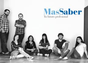 Un centro de Barcelona revoluciona la enseñanza 'on line' con 200 cursos especializados