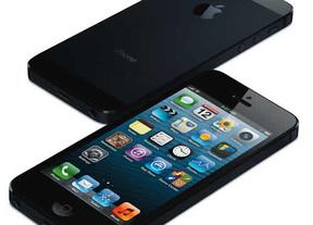 Apple ha vendido más de 500 millones de iPhone, según 'Forbes'