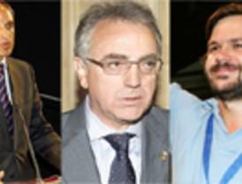 Napolitano ratifica a Prodi