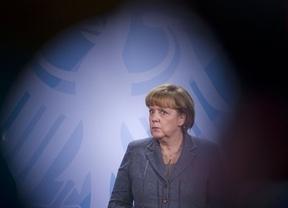 De nuevo, Alemania detrás de las decisiones económicas de España