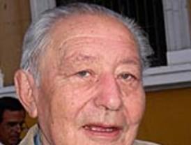 Rubalcaba dice que, aunque es 'arriesgado' afirmarlo, la Guardia Civil da por desaparecida la estructura militar
