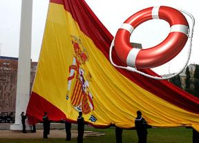 El Gobierno asegura que se recuperarán casi todas las ayudas del rescate de la banca