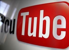 YouTube ahora también vende entradas para conciertos y 'merchandising'
