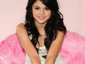 Selena Gómez negó estar esperando un hijo de Justin Bieber