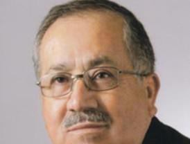 Correa usaba a su primo Antoine Sánchez como testaferro