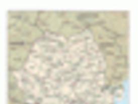 Medio millón de rumanos en España