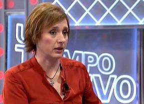 Teresa Romero de mártir a verdugo
