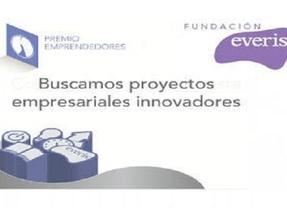 Tres emprendedores de Castellón, crean unas gafas para invidentes