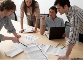 Primeros auxilios para nuevos emprendedores: cómo encaminar con éxito tu proyecto