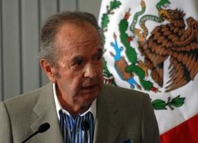 El mexicano Alberto Bailleres, la gran novedad para 2015: ¿Se puede