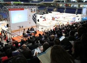 El Salón MiEmpresa presenta su decálogo de ayuda al emprendedor