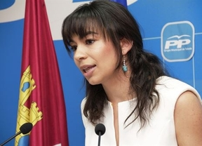 El PP de Toledo se justifica: abandonaron el pleno para