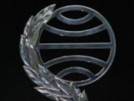 Javier Moro guanya el Premi Planeta amb El imperio eres tú i Inmaculada Chacón és finalista amb Tiempo de arena